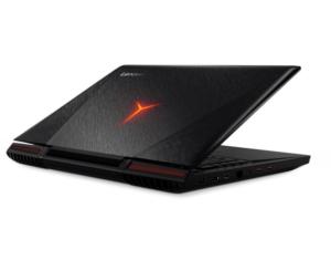 एक के असंख्य Y920 लैपटॉप कंप्यूटर अति ग्रहणशील यांत्रिक कीबोर्ड