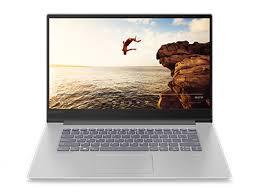कीबोर्ड कंप्यूटर के लिए लैपटॉप, और Ideapad शानदार 530s