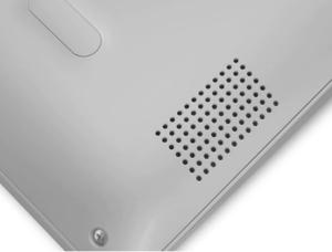 कुंजी-बोर्ड और Touchpad Lenovo Ideapad 330s