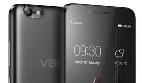 पर संचार Lenovo Vibe C के लिए के रूप में पालन करने के लिए