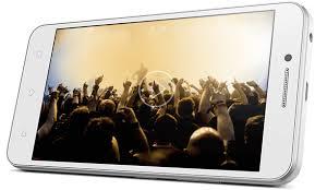 बताएंगे कि कैसे चयन करने के लिए सबसे अच्छा सेल फोन है?