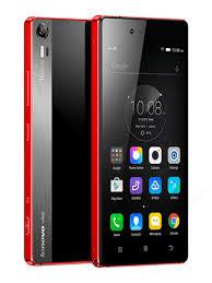 लेनोवो खिंचाव शॉट, क्यों वह एक है के लिए सबसे अच्छा फोन के बाजार पर