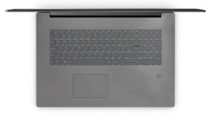 हालांकि इस लैपटॉप कंप्यूटर अभी भी बनाया
