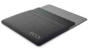 Lenovo प्रतिनिधि की पुष्टि की है कि इस संस्करण के साथ i5
