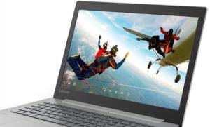 Lenovo Ideapad 530s मजेदार हो सकता है भी