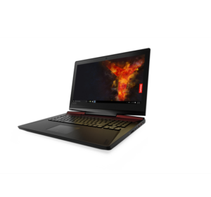 Lenovo Legiun Y920-17IKB 17.3″ video game laptop