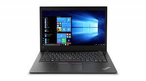 Thinkpad L480 कहाँ से खरीदें